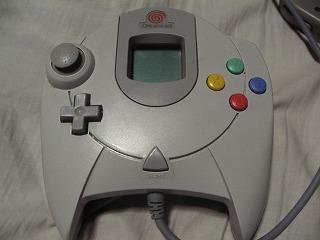 ゲームハードのロンチタイトルとその当時の状況(1998~2002年)