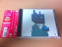 『ビデオ・ゲーム・ミュージック|ナムコ』(再販版)