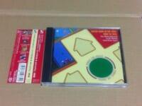 『ファミコン サウンドヒストリー シリーズ「マリオ ザ ミュージック」 任天堂』