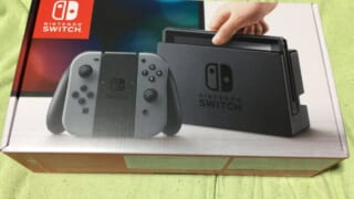 Nintendo Switchへのバーチャルコンソール実装がない可能性