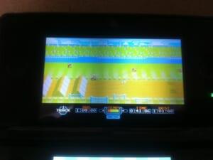 Nintendo3DS ニンテンドーeショップ01