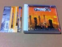 『グランディア/オリジナルサウンドトラックス』 岩垂徳行