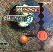 Rayforce
