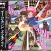 CD紹介『GAME SOUND SNK』
