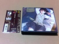 『アマガミ ~オリジナルサウンドトラック~』