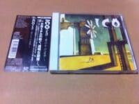 『ICO ~霧の中の旋律~』