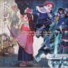 CD紹介『ぐわんげ/エスプレイドオリジナルサウンドトラック』