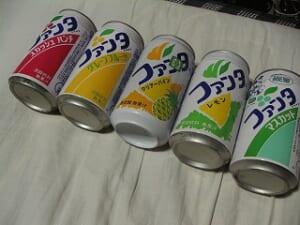 ファンタ缶01