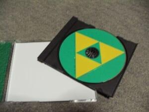CD帯収納法02