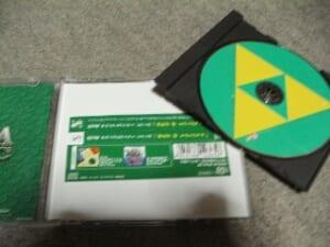 CD帯収納法03