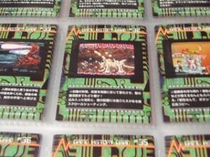 タイトーユニバーストレーディングカード02